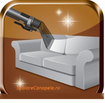 Spalare Canapea.Servicii Profesionale De Spalare Curatare Si Igienizare Canapele